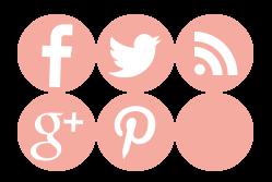 vector-social-media-icons-s
