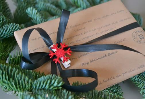pacchetto-natalizio-con-ritazioni-