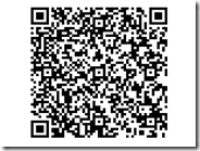 Come creare e leggere codici QR – Migliori risorse gratis per farlo