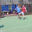 Funcourt-Turnier, Fischamend, 12.8.2012, 5.jpg