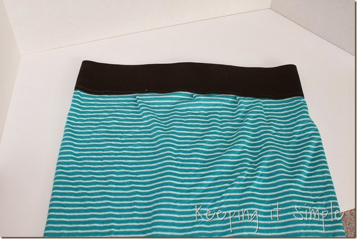 15-minute-reversible-skirt #craftmonthlove (7)