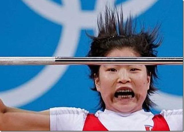 fotos divertidas olimpiadas londres (3)