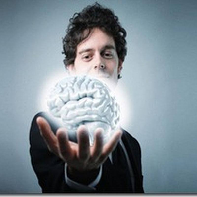 سبع معلومات خاطئة عن الدماغ البشري . ستعرفها لاول مرة