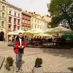 startilwow24_20070524_1876016246.jpg