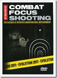 CFS DVD Cover