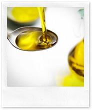 óleos1