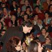 Nacht van de Muziek 20 dec 2012 2012-12-20 169 [1280x768].JPG