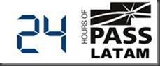 PASS Latam 24 - 2