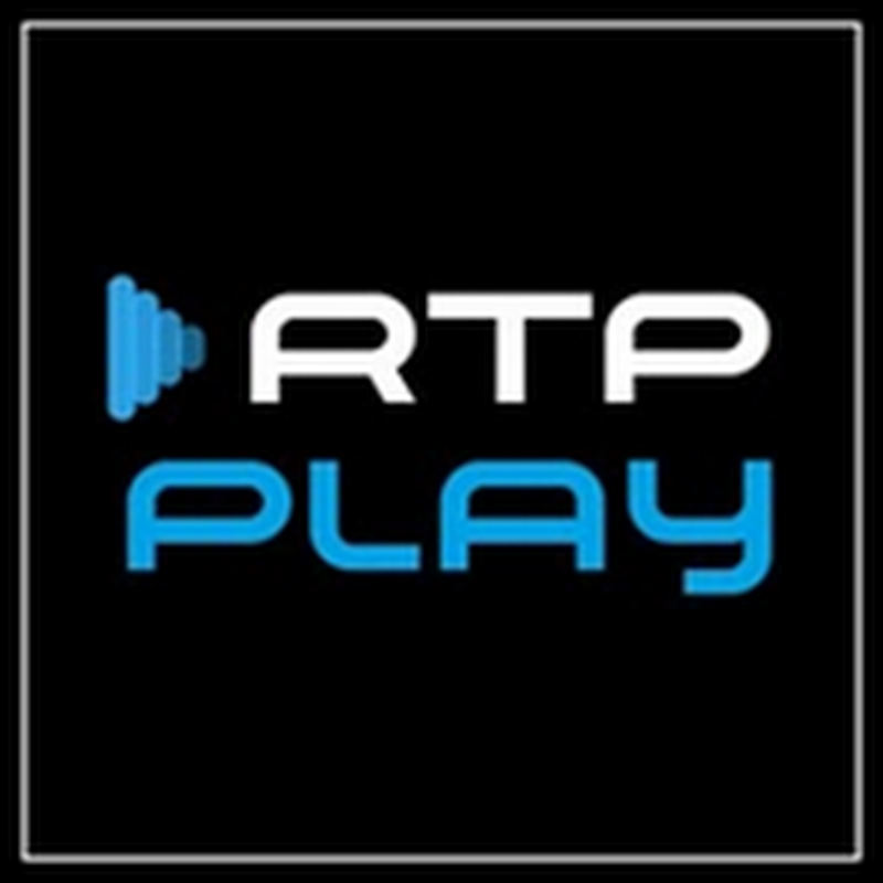 RTP Play (download de vídeo)