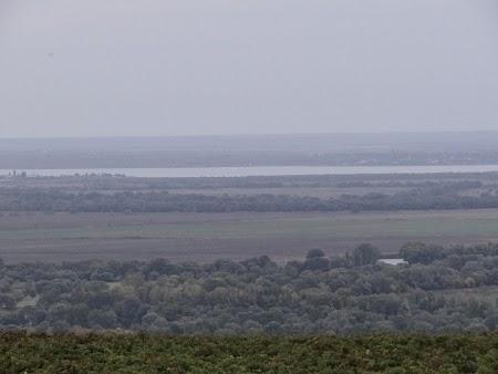 Fluviul Nistru