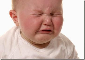 Desvendando o choro