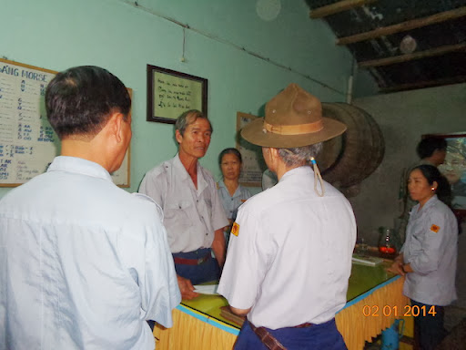 QuangNamDot2_Ngay1-2_47.JPG
