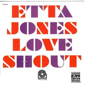 Etta Jones.jpg