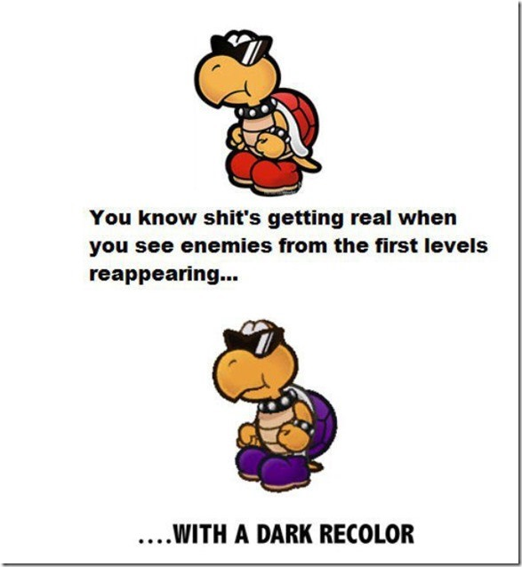 video-game-humor-34