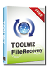 ToolWiz-File-Recoveryimage1
