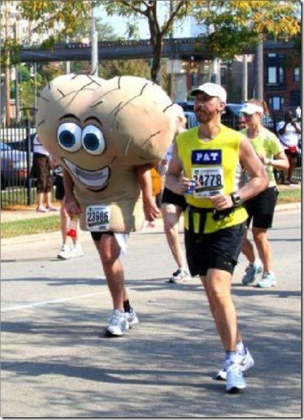 funny-runner-costumes-21