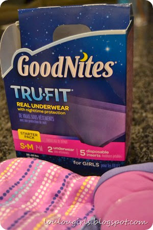 GoodNites (4)