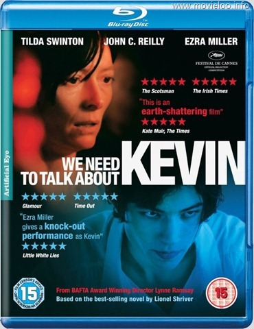 We Need to Talk About Kevin 2011- 720p- 750MB- ShAaNiG