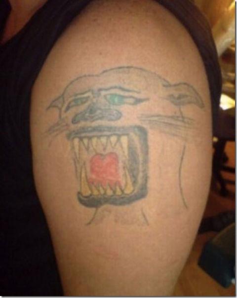 bad-tattoo-nightmares-29