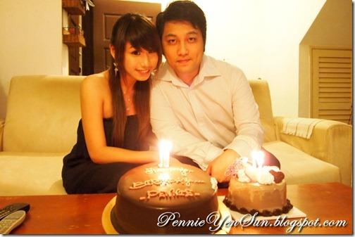 PennieYenSun 21st Birthday (3)