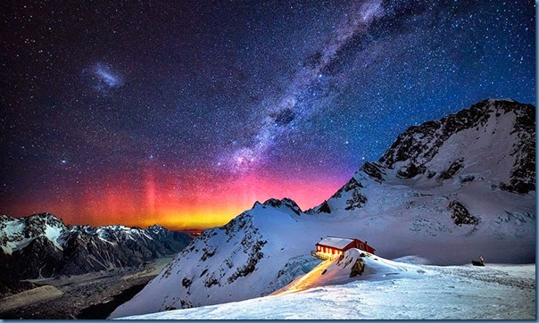 night-sky-photography-mount-cook-jay-daley__880