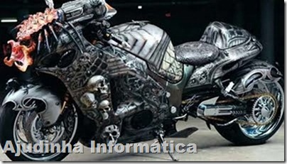 10  moto