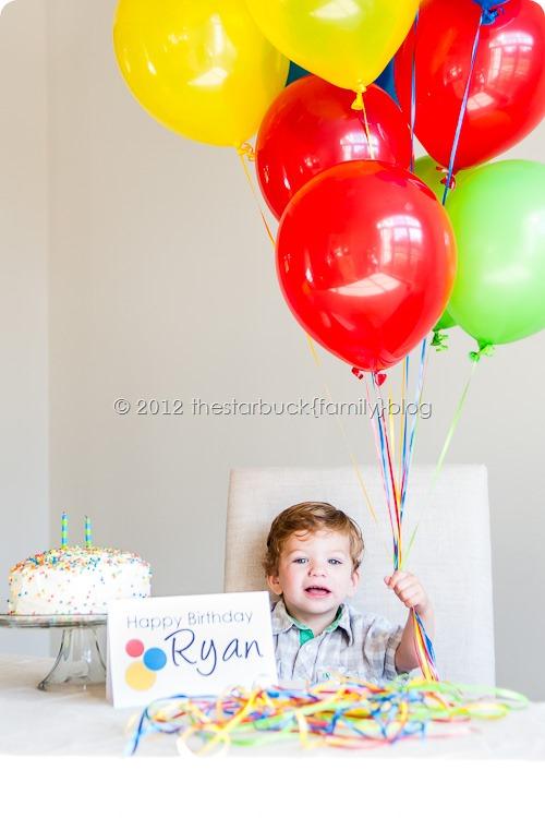 Ryan's 2nd Birthday blog-3