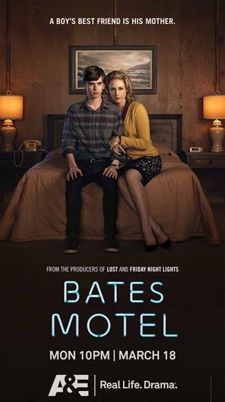 Bates-Motel-Poster-06