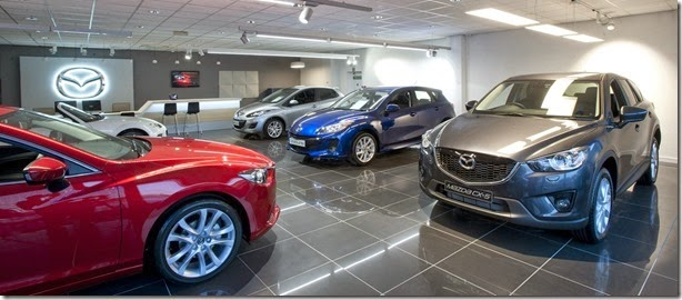 mazda_new_showroom