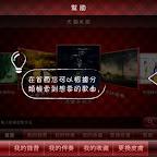 xSHGvWgXbGt2Go7jI4cDcM-temp-upload_ijbdtncj_480x480-75.jpg