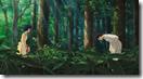 [Hayaisubs] Kaze Tachinu (Vidas ao Vento) [BD 720p. AAC].mkv_snapshot_01.11.25_[2014.11.24_16.44.54]