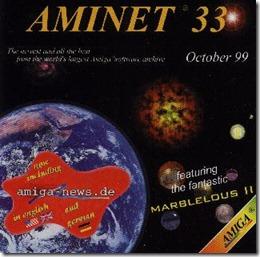 aminet33
