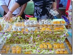 Thai food 22