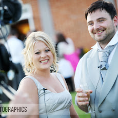 highfield-park-wedding-photography-LJPhoto-CBH-(128).jpg