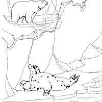 animaatjes-dierentuin-01609.jpg