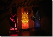Luminarias-Pvc-loja05-ligada