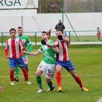 AT.Astorga - bembibre-2