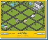 jogo-de-construir-cidades-luxo