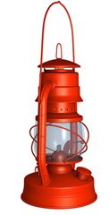 kerosene_lamp_view_B.jpg10c4831f-9c85-45e3-b81d-10851dd97d3fLarge