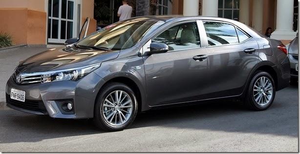 Toyota Corolla 2015 (27)_1600x819
