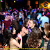 New Years Eve / Reveillon 31dec 2012