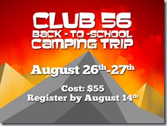camping_trip_slide_copy