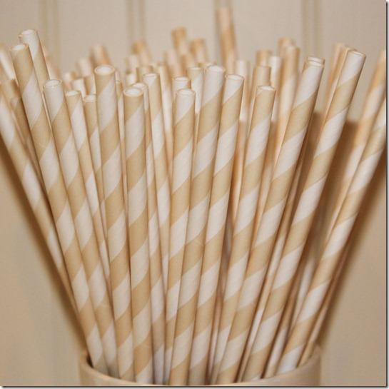 E-Straw-Ivory-LARGE