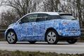 New-BMW-i3-Hatch-5[4]
