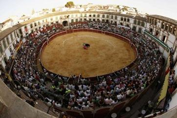 Plaza_Ochavada_de_Archidona_1