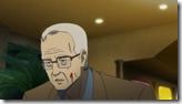 Psycho-Pass 2 - 04.mkv_snapshot_05.02_[2014.10.30_18.11.12]