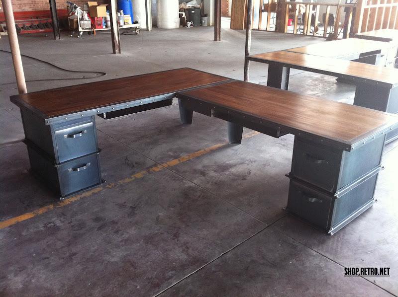 industrial office furniture. Photo (31).JPG Industrial Office Furniture