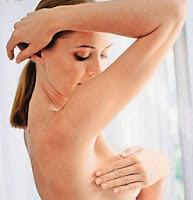 乳房自我檢測.jpg