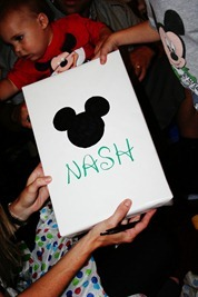Slickpaw's Pics...Nash's 1st bday party 177
