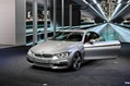 BMW-4-Series-Coupe-10[2]
